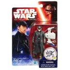 FIGURKA STAR WARS GENERAL HUX KOSMOS - HASBRO