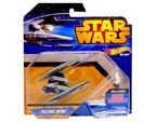 STATEK HOT WHEELS STAR WARS VULTURE DROID